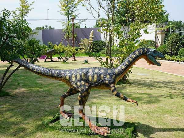 180(Velociraptor)