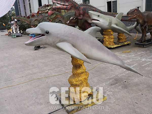 海豚(AA-301)