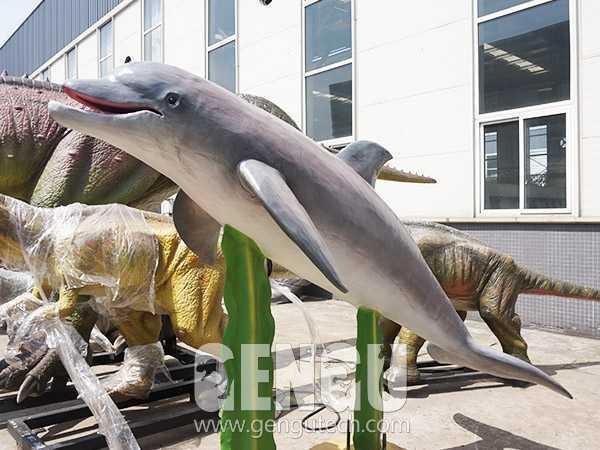 海豚(AA-343)