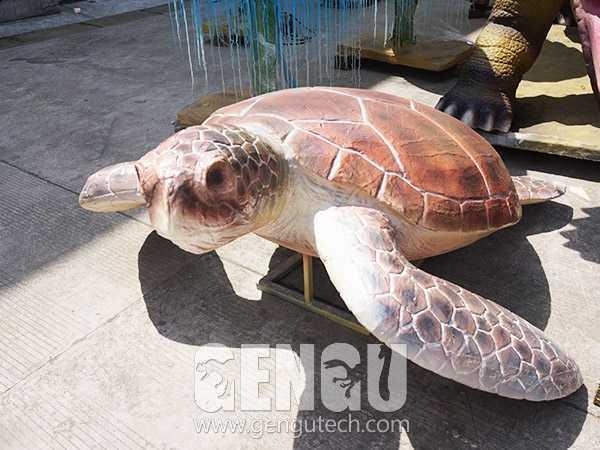乌龟(AA-344)