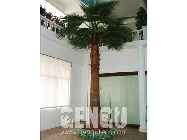 大棕榈树(AP-941)